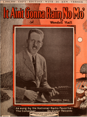A vintage photo of a person  Description automatically generated